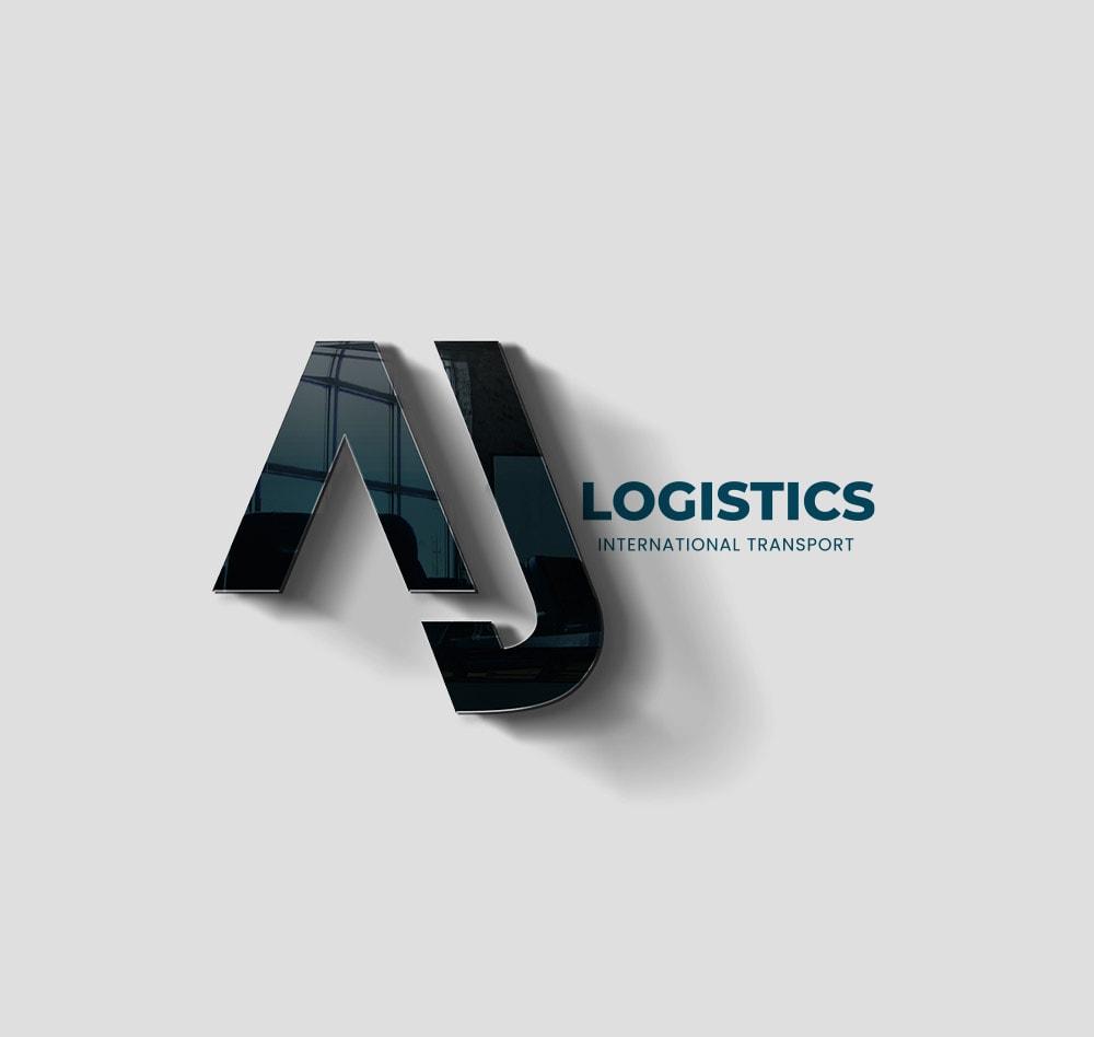 AJ Logistics