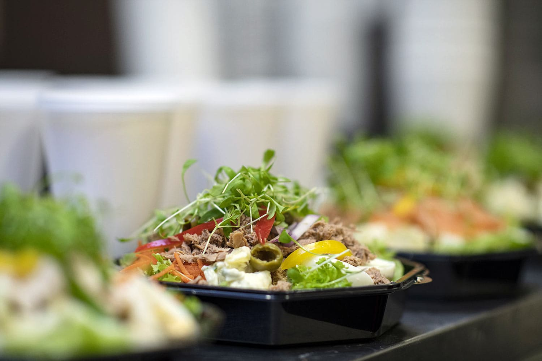 salades-soepjes