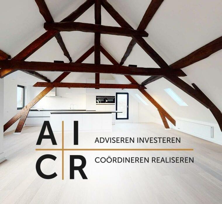 aicr-website