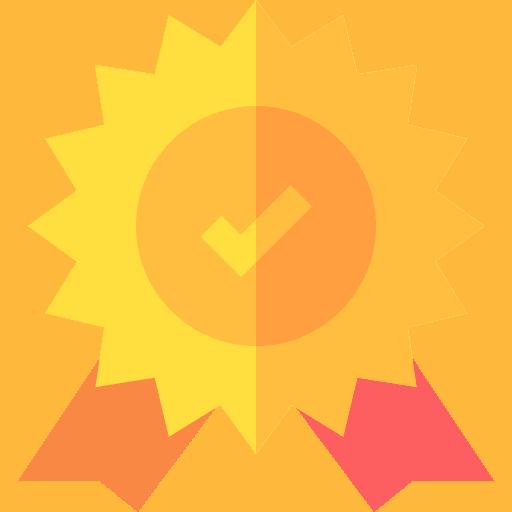 webdesign-bureau