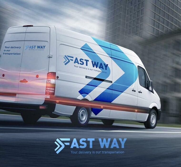 fastway webdesign
